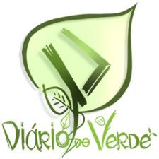 Diário do Verde - 2010